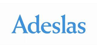 Adeslas-SegurCaixa