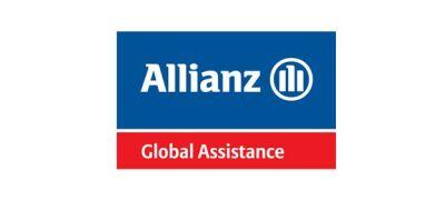 Mondial Assistance - Allianz Global Assistance
